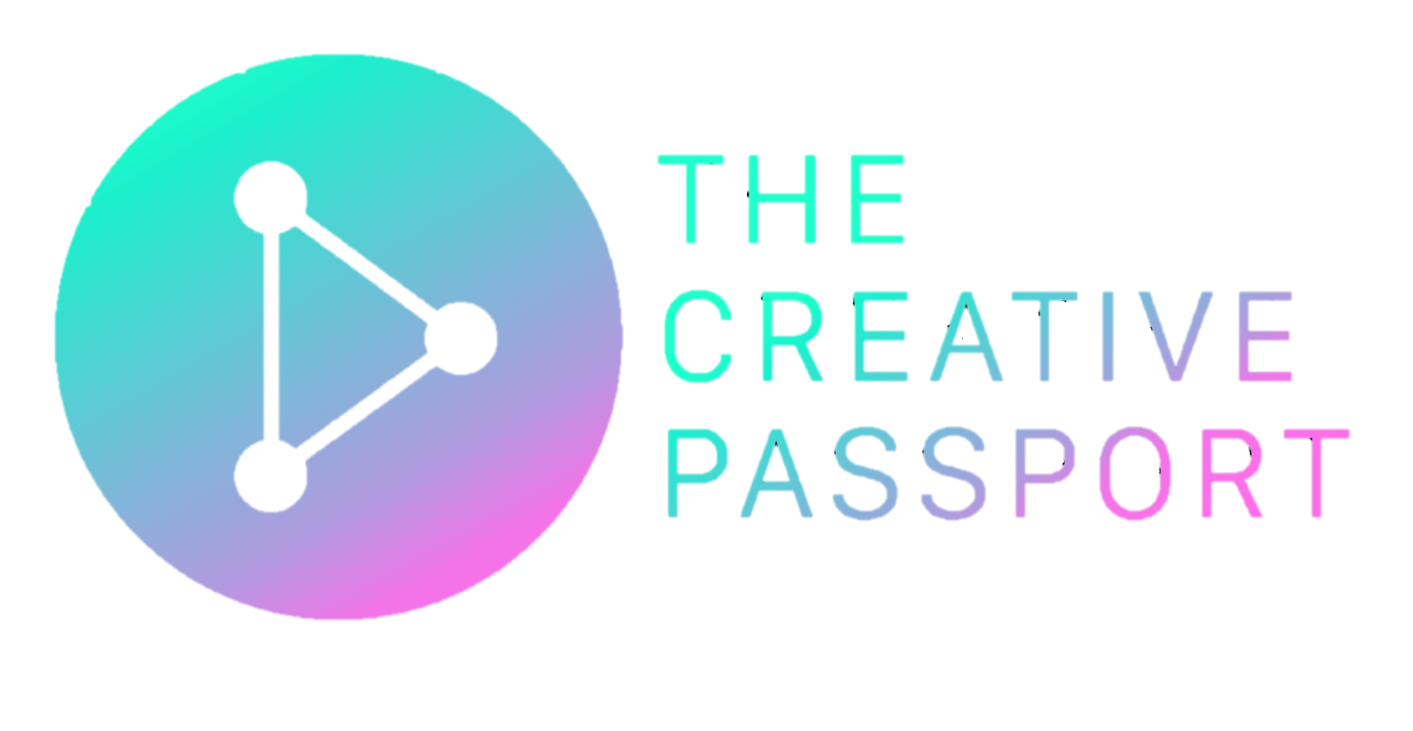 The Creative Passport